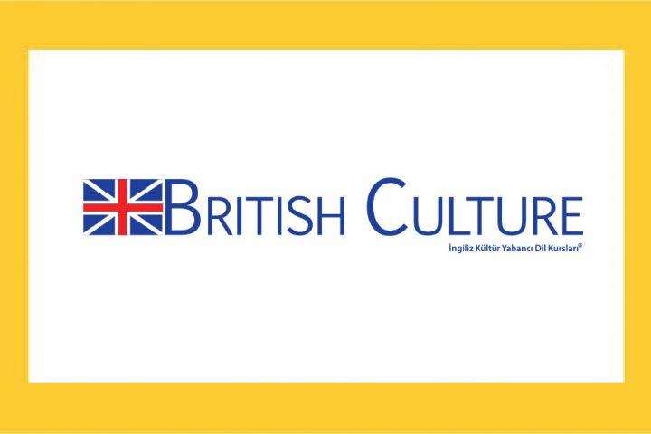 D Çözüm | British Culture İzmir Aliağa İngiliz Kültür Derneği