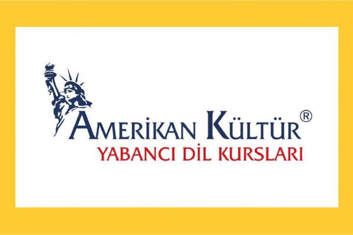 D Çözüm | İzmir Çiğli Amerikan Kültür Derneği